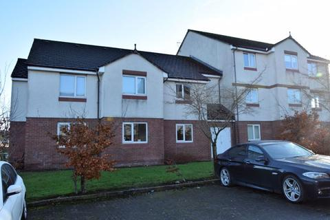 2 bedroom apartment to rent - Argyll Drive, Harraby, Carlisle