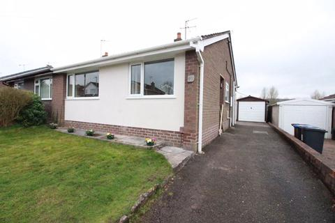 2 bedroom bungalow for sale - Portland Drive, Gillow Heath ST8 6RY