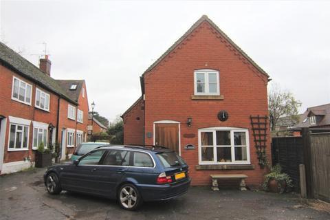 2 bedroom cottage for sale - Rose Street, Wokingham, Berkshire