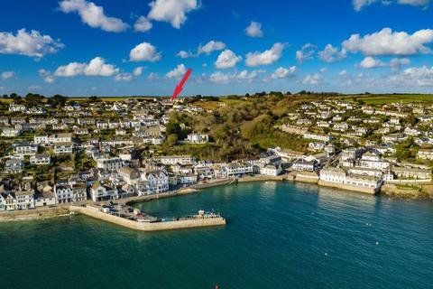 3 bedroom detached house for sale - St Mawes