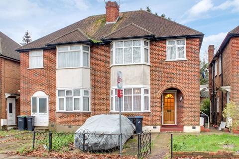 2 bedroom maisonette for sale - Bridge Close, Enfield