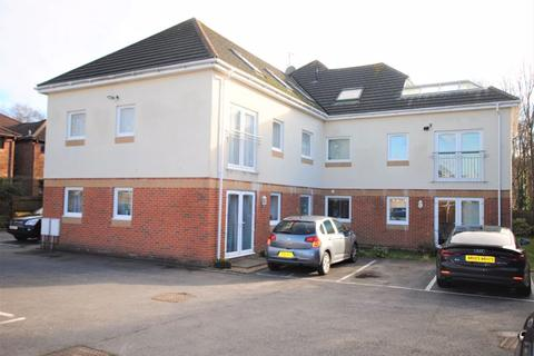 2 bedroom apartment for sale - Orpen Mews, Sholing