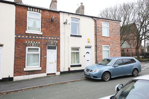 2 bedroom terraced house to rent - Arthur Street, Runcorn
