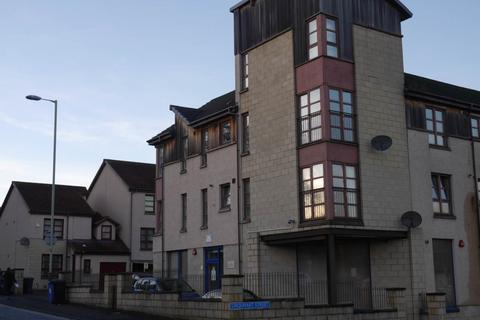 3 bedroom flat to rent - Blackness Road , Dundee ,