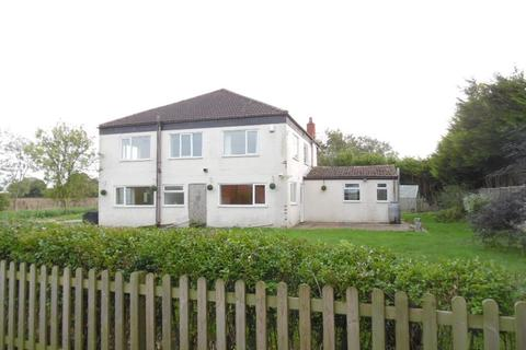5 bedroom detached house to rent - Habertoft, , Alford