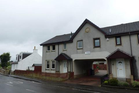 3 bedroom flat to rent - Waterside Cottages, Bankhead Road, Kirkintilloch