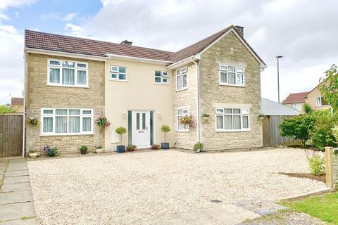5 bedroom detached house for sale - Launton Road, Bicester