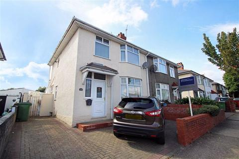 3 bedroom semi-detached house for sale - Caerphilly Road, Cardiff