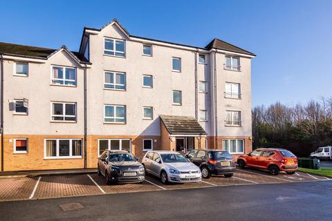 2 bedroom flat for sale - Almondvale Lane, Livingston, EH54