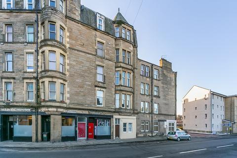 1 bedroom flat for sale - Baltic Street, Leith, Edinburgh, EH6