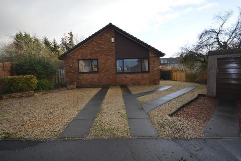 3 bedroom detached bungalow for sale - Richmond Gardens, Darvel, KA17