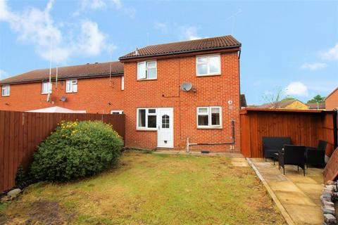 1 bedroom house for sale - The Coppice, Aylesbury