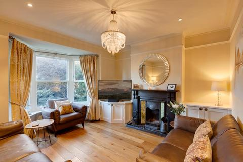 5 bedroom semi-detached house for sale - Causeway Head Road, Sheffield
