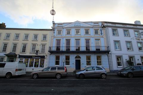 Office to rent - Bulwark, Brecon, LD3