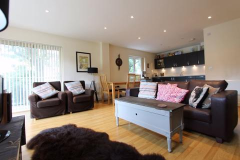 2 bedroom apartment to rent - Kingswood Court, Hither Green Lane, London, SE13