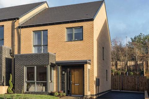 3 bedroom semi-detached house for sale - Mount Pleasant Road, Birtley, Tyne and Wear