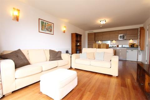 2 bedroom apartment for sale - Metcalfe Court, John Harrison Way, London, SE10