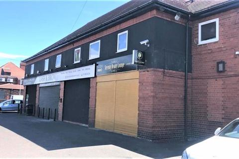 Property for sale - Cardinal Road, Leeds, LS11