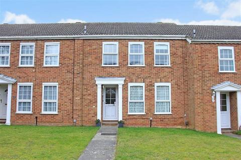3 bedroom terraced house for sale - Mallow Park, Maidenhead, Berkshire