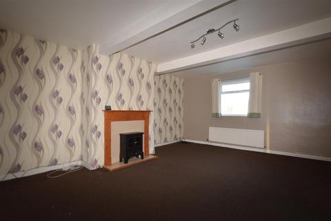 2 bedroom terraced house to rent - Rooley Lane, Bradford