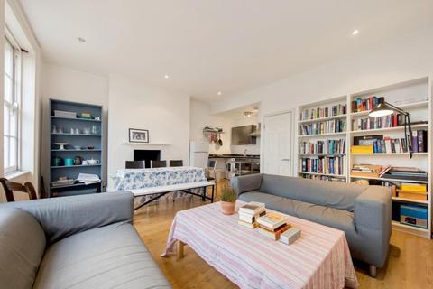 2 bedroom flat to rent - Brixton Road, SW9