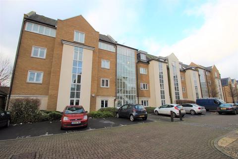 2 bedroom property to rent - Reliance Way, Cowley