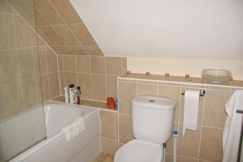 1 bedroom apartment to rent - Haydon Place, Farnborough