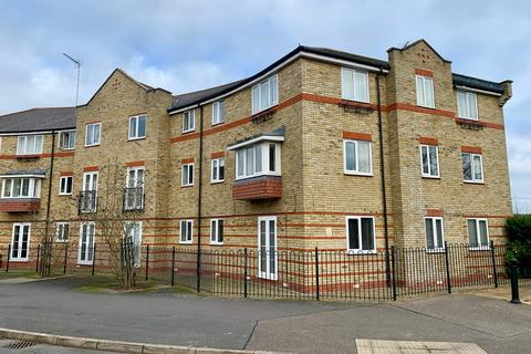 2 bedroom flat for sale - Parkinson Drive, Chelmsford, CM1