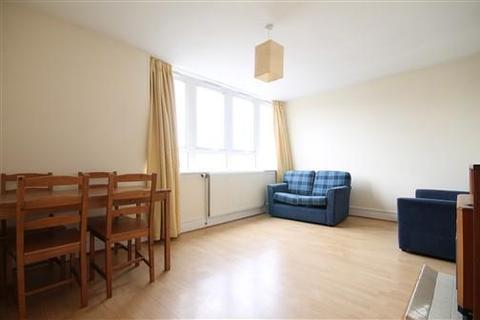 2 bedroom apartment to rent - King Charles Tower, Shield Street