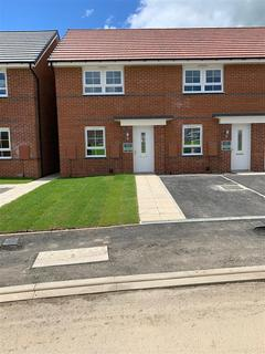 2 bedroom house to rent - Jubilee Gardens, Norton Road, Stockton-On-Tees