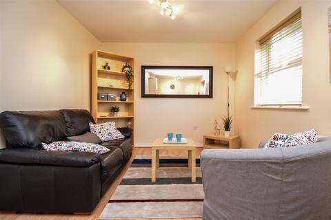 1 bedroom flat to rent - Ratcliffe Avenue, Kings Heath