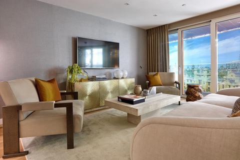 2 bedroom flat to rent - Palace View, 1 Lambeth High Street, Lambeth, London SE1
