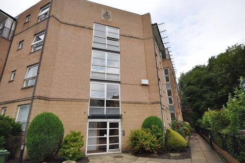 2 bedroom flat to rent - Flat 0/1, 9 Dyce Lane