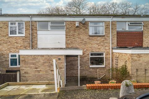 4 bedroom house to rent - Culpepper Close, Canterbury