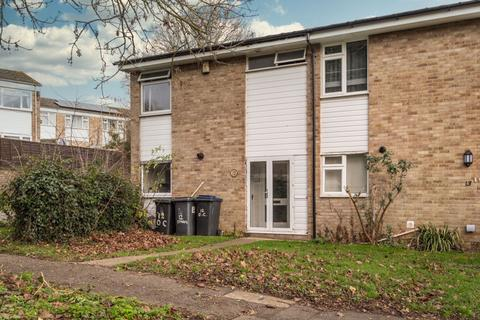 4 bedroom house to rent - Otham Close, Canterbury