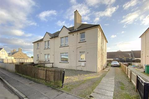 2 bedroom flat for sale - 66, Gourlay Crescent, St Monans, KY10