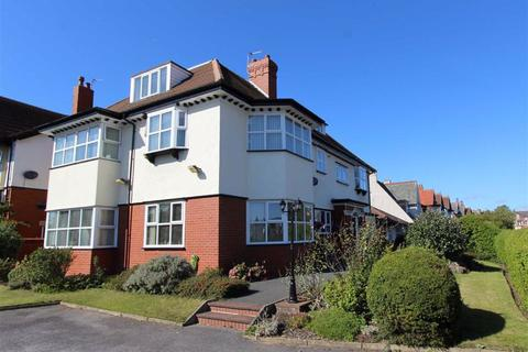 2 bedroom apartment for sale - Lowther Grange, Queens Road, Lytham St Annes, Lancashire