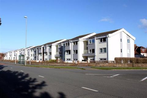 2 bedroom apartment for sale - Gloddaeth Avenue, Llandudno, Conwy