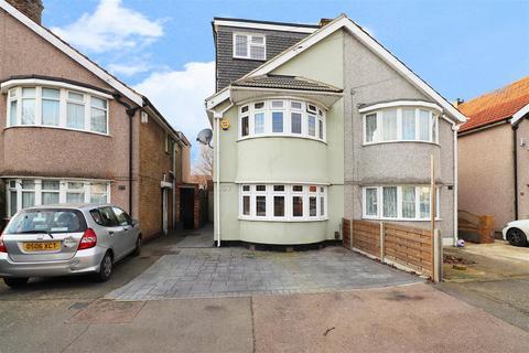 5 bedroom semi-detached house for sale - Brixham Road, Welling