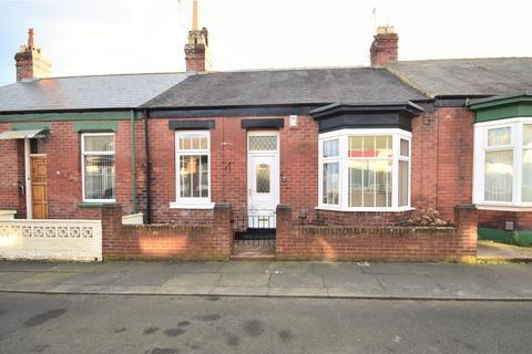 2 bedroom cottage for sale - Hawarden Crescent, High Barnes, Sunderland
