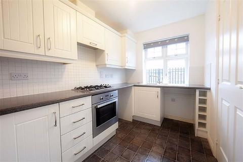 4 bedroom terraced house for sale - Coach Lane, North Shields, Tyne & Wear, NE29