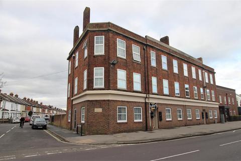 2 bedroom apartment for sale - Stoke Road, Gosport