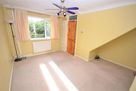 2 bedroom terraced house for sale - Bushmead