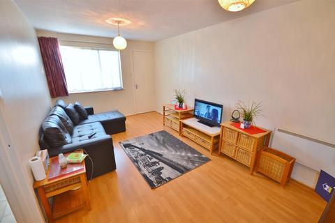 1 bedroom maisonette to rent - Bramingham
