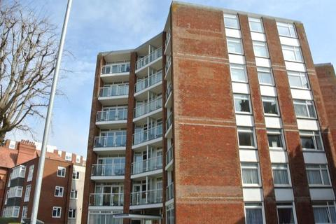 3 bedroom flat to rent - Drive Lodge, The Drive, Hove, BN3 3PS.