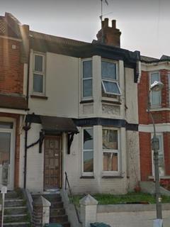 4 bedroom house to rent - Ewhurst Road, Brighton