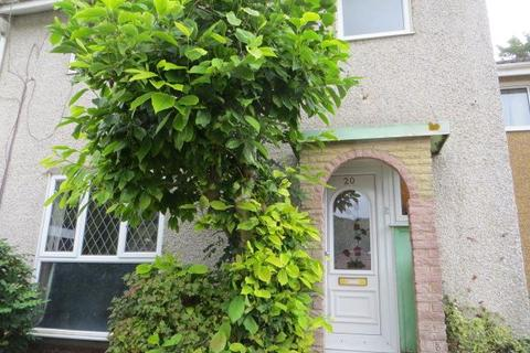 3 bedroom terraced house to rent - Broadfields, Brighton