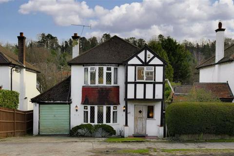 3 bedroom detached house for sale - Outwood Lane, Coulsdon, Surrey