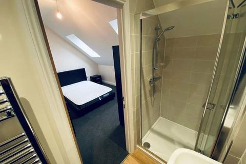 Mixed use to rent - 2 Whitefriars (room 2) Leicester LE1 5NF