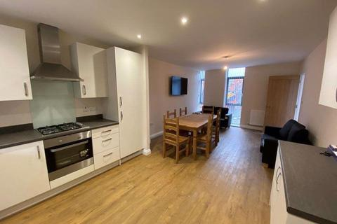 Mixed use to rent - 1 Whitefriars (Room 2) Leicester LE1 5NF